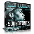 Lex Luger Sound Kit DOWNLOAD, Lex Luger Sound Pack Download, Lex luger sounds download, lex luger soundkit
