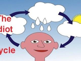 Idiot Cycle