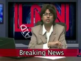 Comedy Show Jay Hind! LNN - Curious Case of Shilpa Shetty's Missing Nose