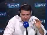 """Pour Delanoë, Sarkozy """"triche"""""""