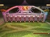 Final Fantasy XIII-2 - Square Enix - Vidéo des activités annexes
