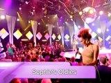 Sophie's oldies