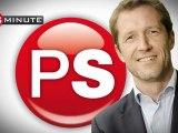 Entreprises publiques : Paul Magnette veut réduire les salaires des grands patrons
