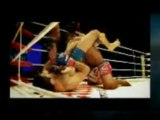 Webcast Antonio McKee vs Brian Cobb at Mayfield Conference Centre - Live MMA Fight