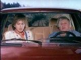 Bonnie a Clyde po italsku (1982, železniční část, CZ)