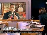 Clamart affaire Philippe Kaltenbach Courroy Philippe Pemezec maire UMP 2