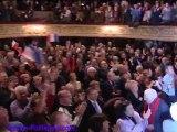 """""""Nicolas Dupont-Aignan est très rock'n roll"""" : les jeunes qui votent pour NDA (Reportage Jeunes-Politiques)"""