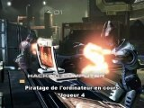 Mass Effect 3 (PC) - Mass Effect 3 : mode multijoueur