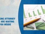 Banking Attorney Jobs In Westport CT