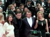 Césars du cinéma 2012: les nominations