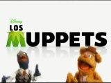 Los Muppets Spot4 [20seg] Español