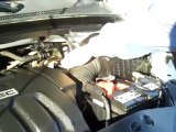 Used 2006 Honda Odyssey LX for sale at Honda Cars of Bellevue...an Omaha Honda Dealer!