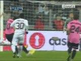 Juventus 3 - 0 Roma Highlights [Coppa Italia]