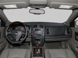 2006 Cadillac SRX Westfield IN - by EveryCarListed.com