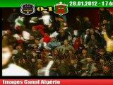J17  ES Sétif  0-1 MC Alger