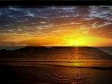Stamatis Spanoudakis [For Smyrni] - Sunset in Asia Minor