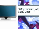 Philips 42PFL5704D/F7 42-Inch 1080p LCD HDTV Review | Philips 42PFL5704D/F7 42-Inch HDTV Sale