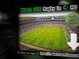 Watch Rovigo v Petrarca Padova 2012  - Rugby Saturday Night