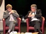 Table-ronde politique du congrès FNPF 2012 : quelles conditions sociales pour les producteurs de fruits demain ?