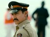 Talaash Bollywood Movie Theatrical Teaser Trailer Amir Khan Talaash Teaser - Aamir Khan. Catch the first look of Reema Kagti's Talaash starring Aamir Khan, Rani Mukerji & Kareena Kapoor