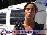 Venta de caravanas en Barcelona. Caravanas de ocasión