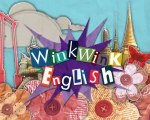 WINK WINK ENGLISH ตอน Window shopping (tape22April2011) - YouTube [freecorder.com]