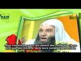 Les Mérites de Omar ibn al Khattab (raw) (Mohamed Hassan)