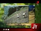 Les vignerons des sommets (Chambéry)