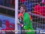 Liverpool vs Manchester United 2-1 Highlights FA Cup