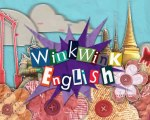 WINK WINK ENGLISH ตอน Delivery service (tape16May2011) - YouTube [freecorder.com]