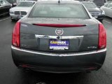 Used 2008 Cadillac CTS Hartford CT - by EveryCarListed.com