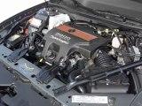 Used 2004 Chevrolet Monte Carlo Stockbridge GA - by EveryCarListed.com