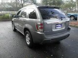Used 2005 Chevrolet Equinox Tampa FL - by EveryCarListed.com