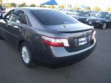 Used 2007 Toyota Camry Hybrid Tolleson AZ - by EveryCarListed.com