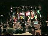 01-marathon de danse polynésienne queven 2010