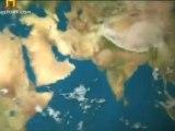 [History] Alienígenas Ancestrales T3x06 - Ingenieria Ancestral