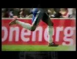 Live Stream  Sunderland v Middlesbrough at Stadium of Light - English FA Cup Soccer Streaming
