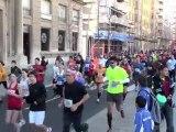 trailer Reus Ploms quart marató reus