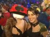 Dunkerque: le Bal du Chat Noir ouvre la saison carnavalesque.