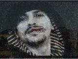 Le Rat Luciano- Freestyle -Rue Vice et Rap-