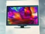 Philips 40PFL3705D/F7 40-Inch 1080p 120 HDTV Review | Philips 40PFL3705D/F7 40-Inch HDTV Sale