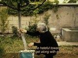 Fîlma Kurdî: Dengê Bavê Min ~ Voice of My Father. www.perisanfilm.com