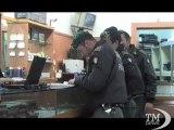 Milano, controlli anti-evasione della Gdf in via Sarpi -VideoDoc. Blitz nel centro città, nel mirino anche gli abusivi