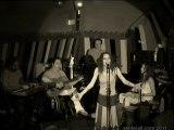Iness - 18 juin 2011 (version courte) - Live au Balajo (Paris)
