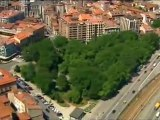 Asturias capitulo-3 (Conoce Asturias)