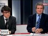 TVA sociale : l'arme compétitivité de Nicolas Sarkozy
