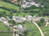 Asturias-Montaña Occidental- Capitulo-8 (Conoce Asturias)