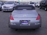 2005 Nissan 350Z Las Vegas NV - by EveryCarListed.com
