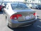 2007 Honda Civic Hybrid Torrance CA - by EveryCarListed.com