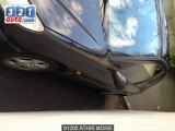 Occasion PEUGEOT 206 ATHIS MONS
